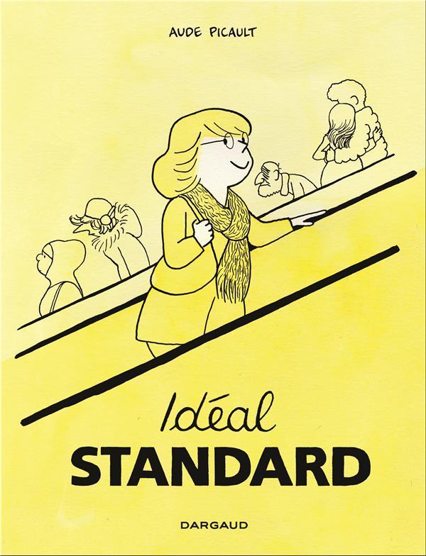 Idéal standard t.1