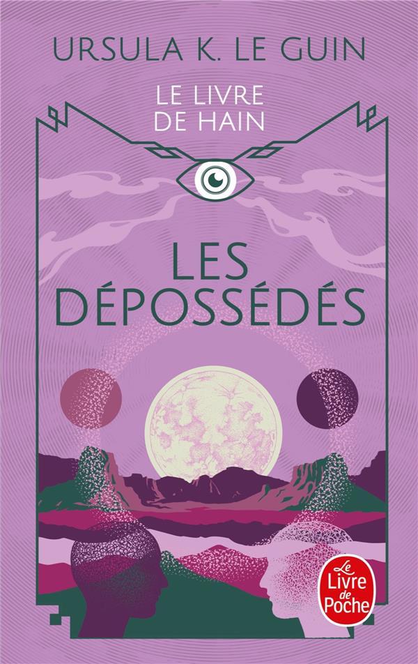 LES DEPOSSEDES