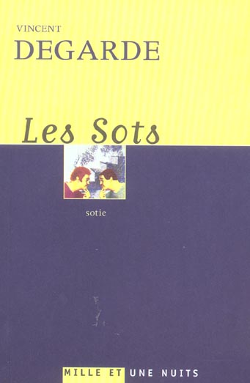 LES SOTS