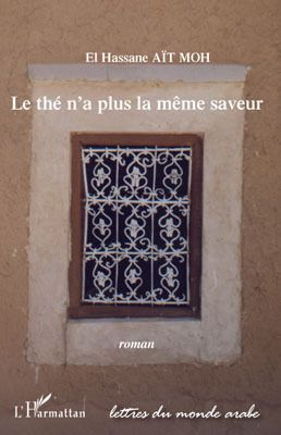 Le The N'A Plus La Meme Saveur