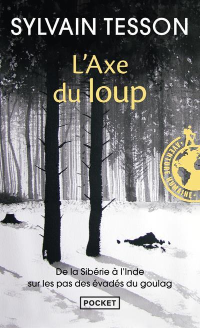L'AXE DU LOUP