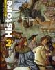 Histoire ; 2nde ; livre de l'élève ; programme 2010