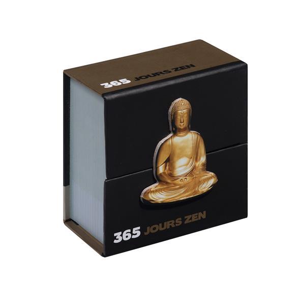 365 jours zen