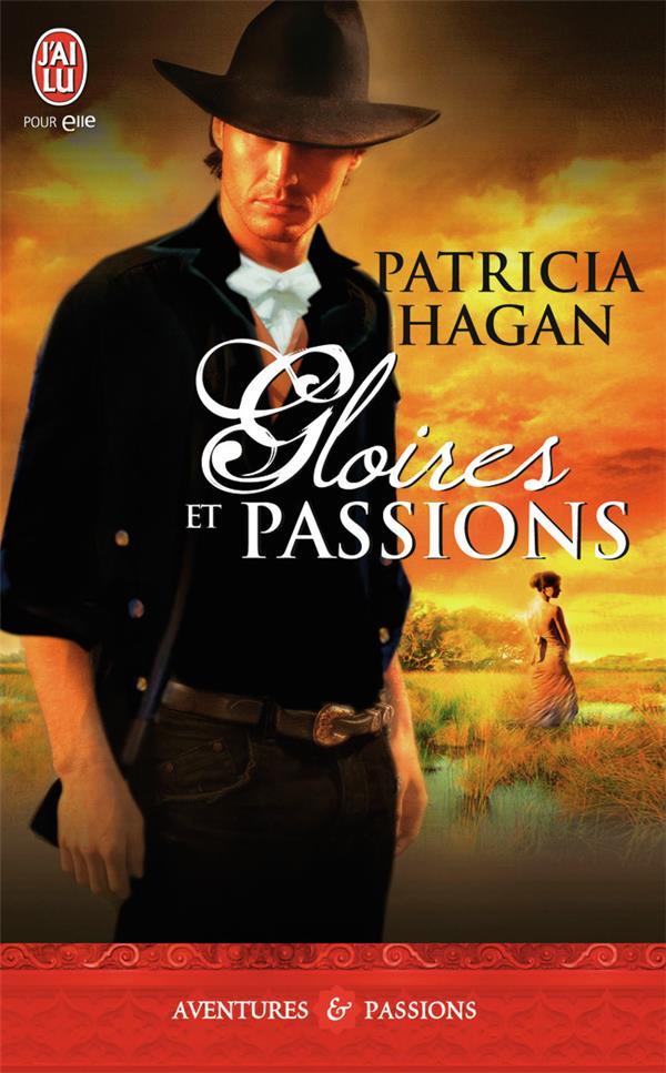 Gloires Et Passions