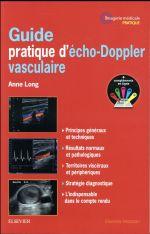 atlas de poche pharmacologie elsevier