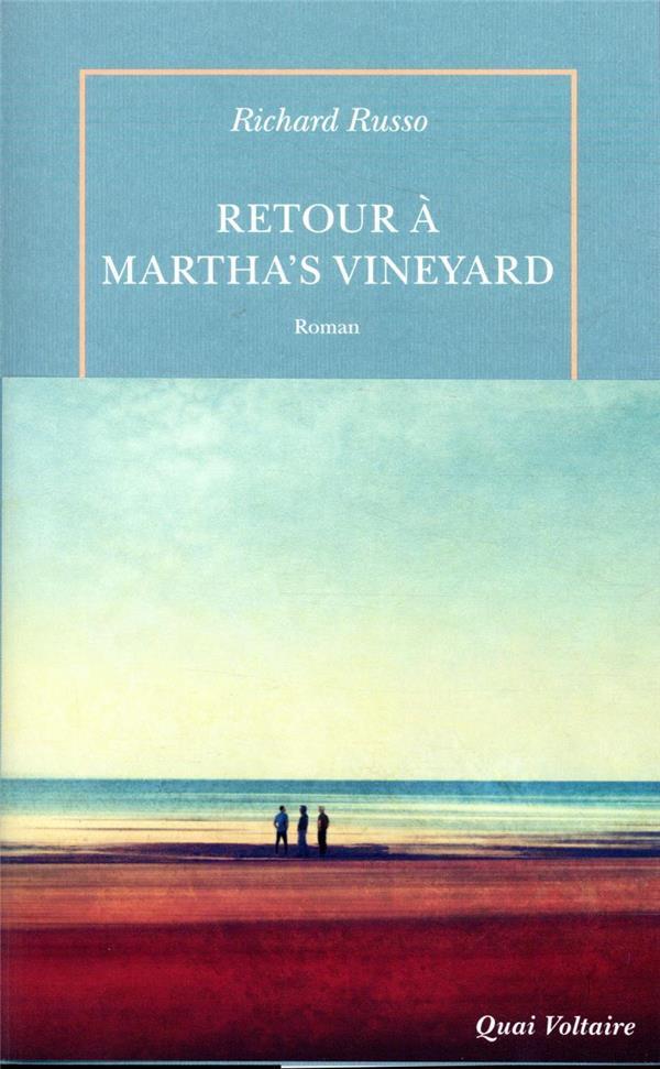 Retour-à-Martha's-vineyard
