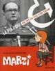 Marzi ; intégrale t.1 ; la Pologne vue par les yeux d'une enfant
