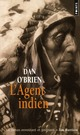 L'AGENT INDIEN