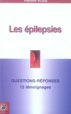 Les Epilepsies
