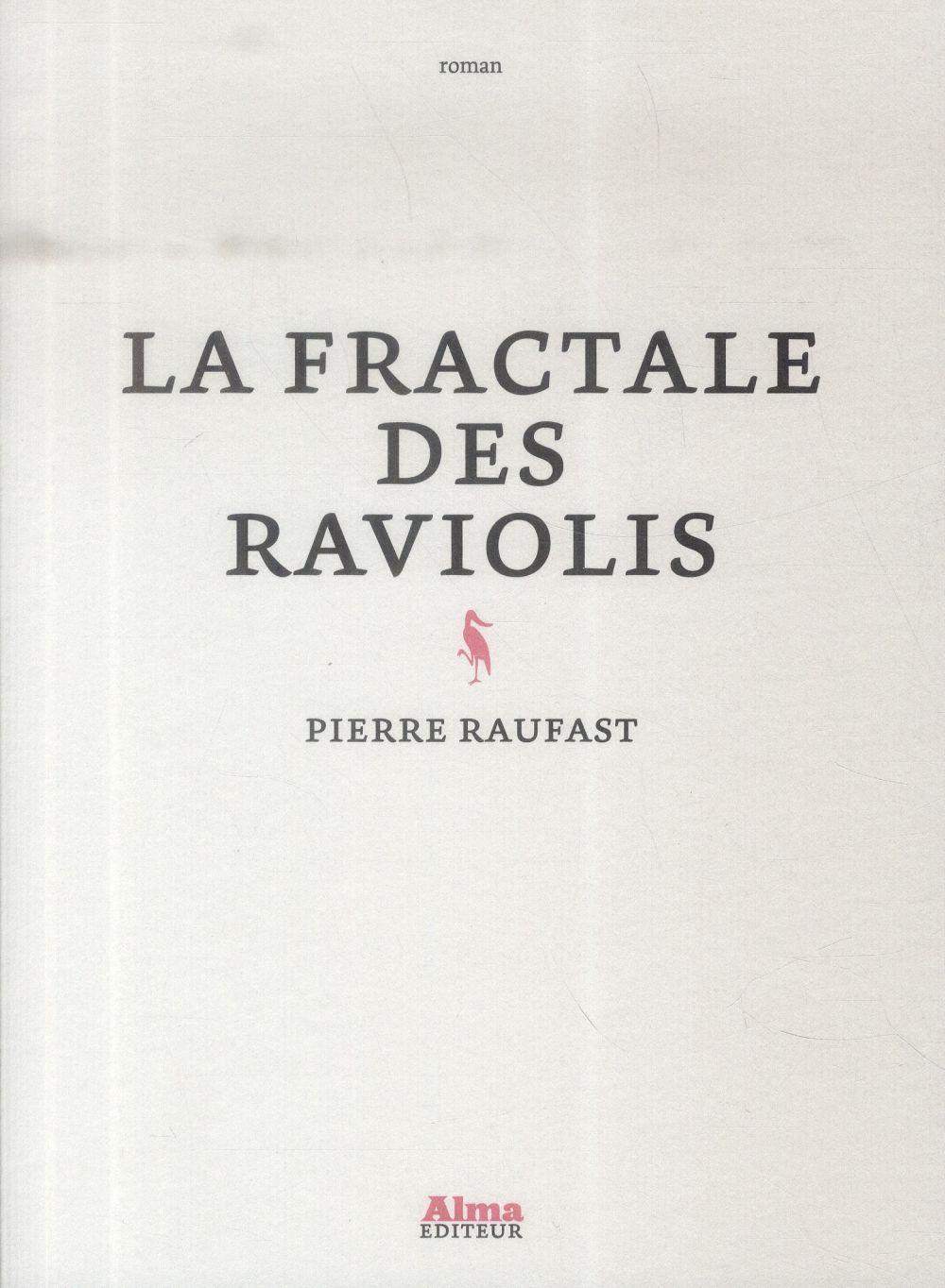 La-Fractale-des-raviolis-