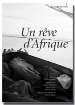 Couverture de Hors-série t.5 ; un rêve d'Afrique