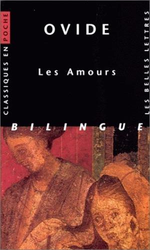 Amours (Cp22) (Les)