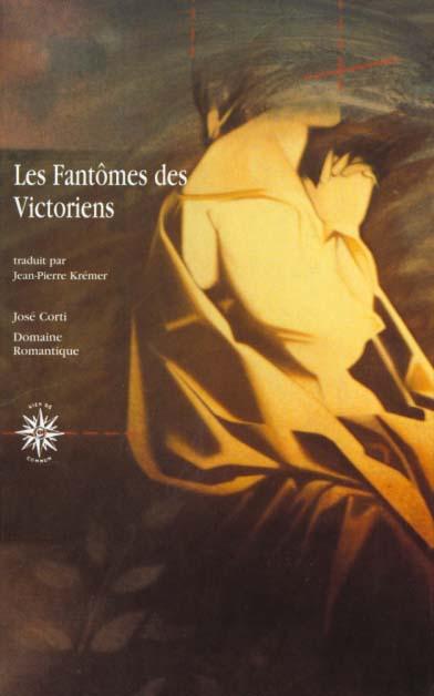 LES FANTOMES DES VICTORIENS