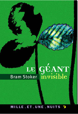 LE GEANT INVISIBLE