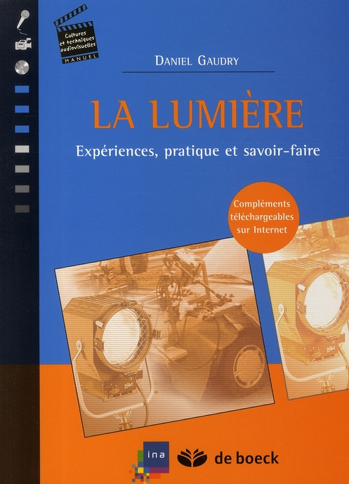 La Lumiere Experiences, Pratique Et Savoir-Faire