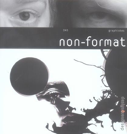 Non-Format