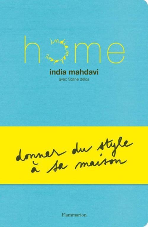 Home ; Donner Du Style A Sa Maison