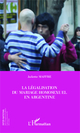 La légalisation du mariage homosexuel en Argentine