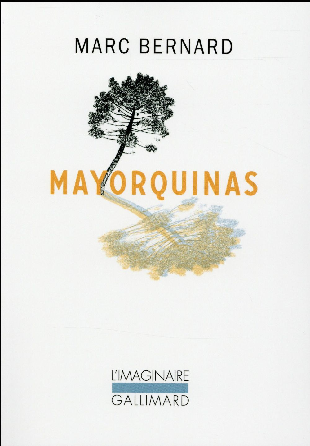 MAYORQUINAS (+DVD)