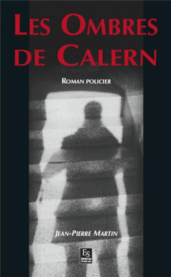 Les ombres de Calern