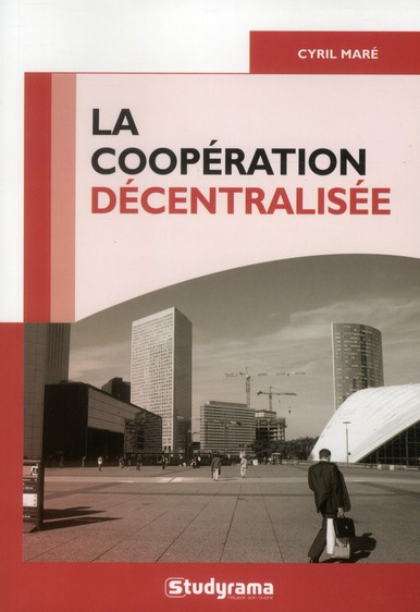 La Cooperation Decentralisee