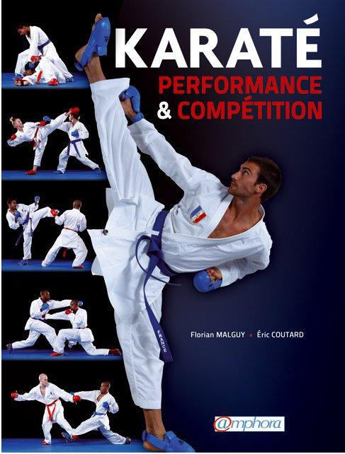 Karate ; Performance Et Competition