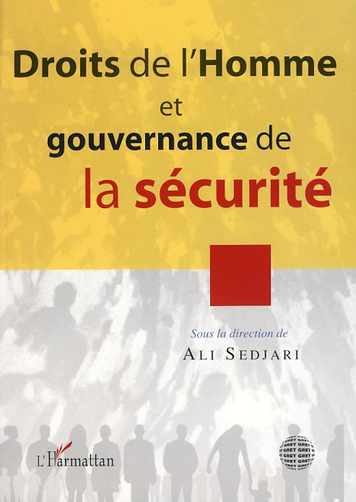 Droits De L'Homme Et Gouvernance De La Securite