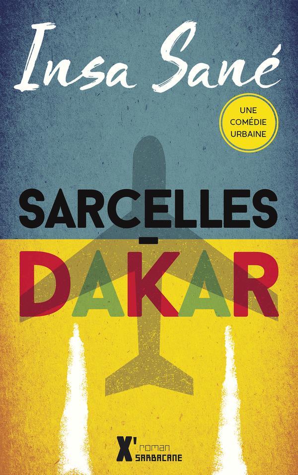 Sarcelles-Dakar (édition 2017)