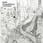 Couverture de Guide D'Autodefense Numerique