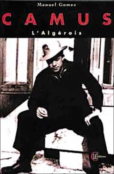 Camus L'Algerois