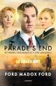 Parade s End deel 1 De ander niet