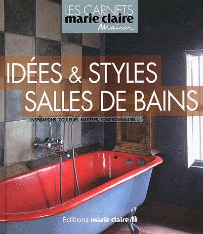Idees & Styles Salles De Bain