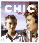 chic fille T.1 - Chic Fille
