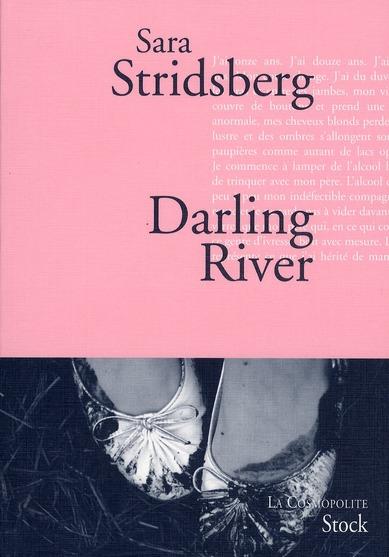 Sara Stridsberg [Suède] - Page 2 9782234069299_1_75