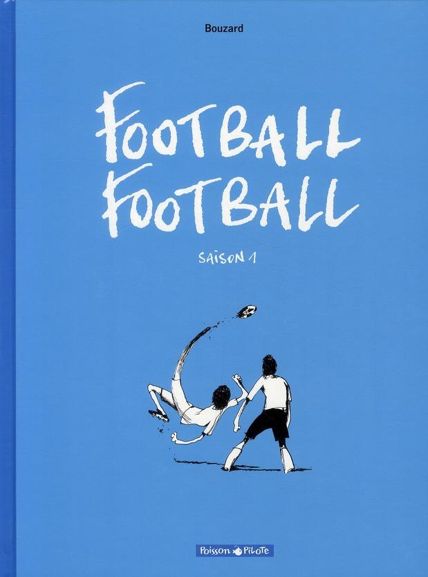 Football, football
