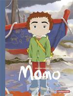 Momo (2) : Momo.2