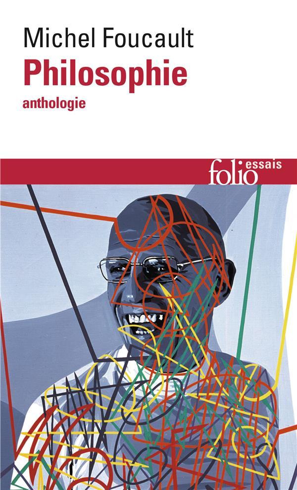 Philosophie (Anthologie)