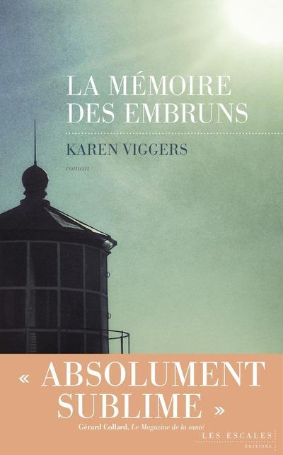 La-Mémoire-des-embruns-