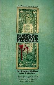 Les Secrets De La Reserve Federale