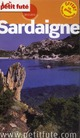 Guide petit fute ; country guide ; Sardaigne (&eacute;dition 2013-2014)