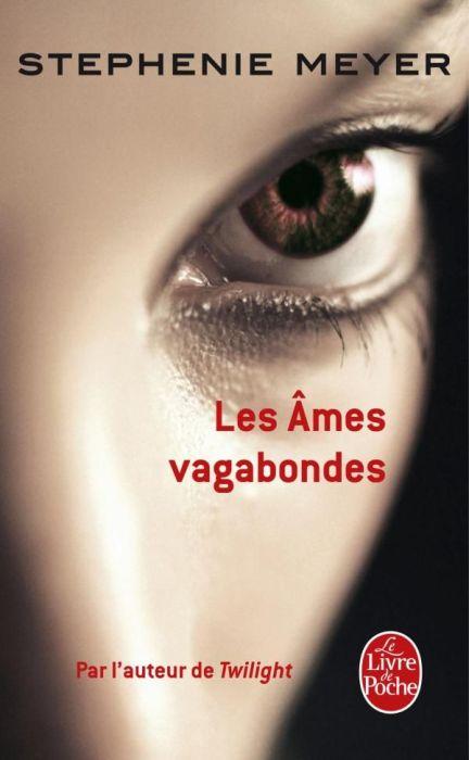 Les Ames Vagabondes