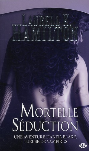 Mortelle seduction