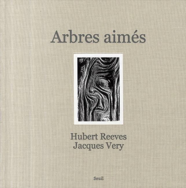 ARBRES AIMES