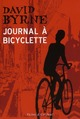 JOURNAL A BICYCLETTE