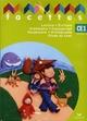 Facettes ; français ; CE1 cycle 2 ; manuel de l'élève
