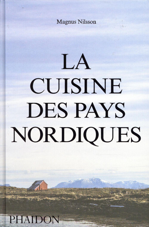 La cuisine des pays nordiques
