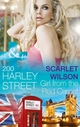 200 Harley Street: Girl from the Red Carpet (Mills   Boon Medical) (20