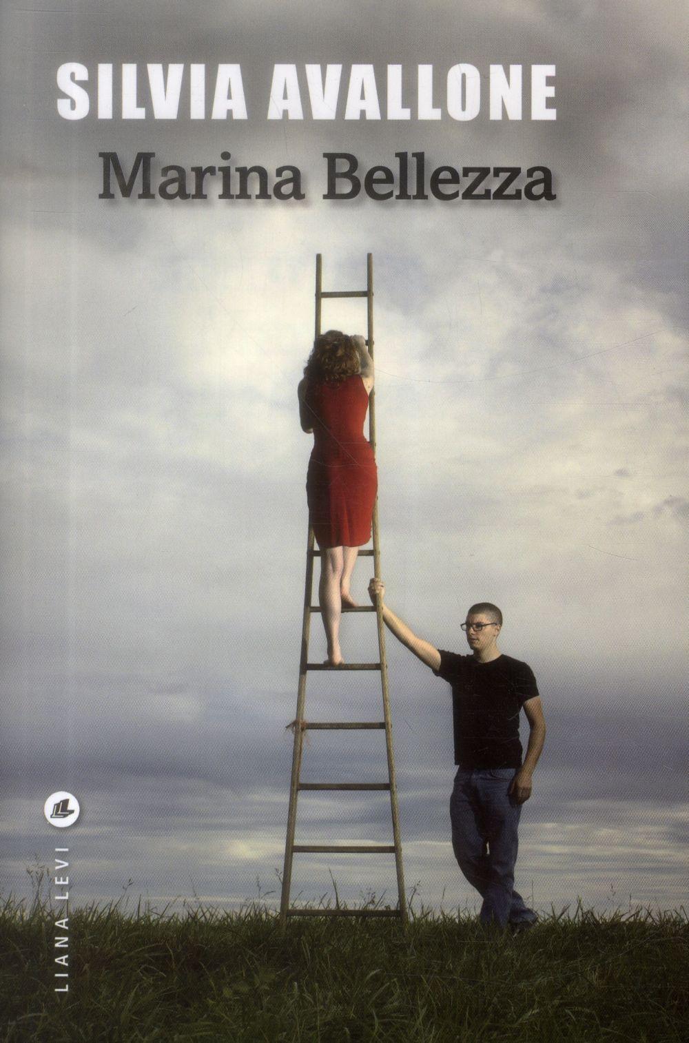 Marina-Bellezza