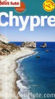 Guide petit fute ; country guide ; Chypre (&eacute;dition 2013-2014)