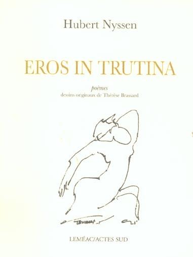 Eros In Trutina
